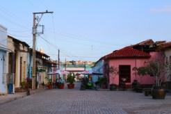 Cuba - MK Dance Studio Pontault-Combault 77 (38)