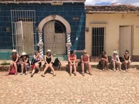 Cuba - MK Dance Studio Pontault-Combault 77 (57)