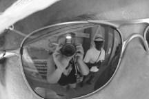 Cuba - MK Dance Studio Pontault-Combault 77 (63)