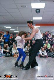 DALS - MK Dance Studio Pontault-Combault 77 (12)