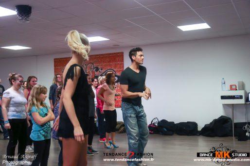 DALS - MK Dance Studio Pontault-Combault 77 (17)