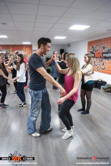 DALS - MK Dance Studio Pontault-Combault 77 (21)