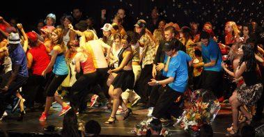 Gala 2011 - MK Dance Studio Pontault-Combault 77 (12)-min