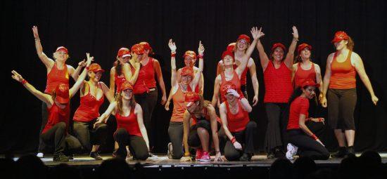 Gala 2011 - MK Dance Studio Pontault-Combault 77 (2)-min