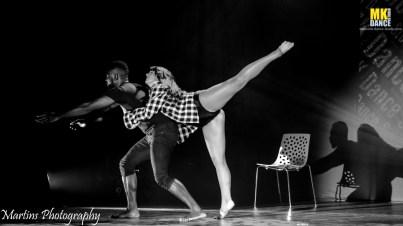 Gala 2015 5 ans - MK Dance Studio Pontault-Combault 77 (10)