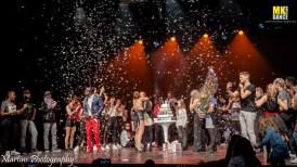 Gala 2015 5 ans - MK Dance Studio Pontault-Combault 77 (14)