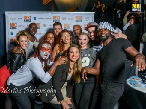 Gala 2015 5 ans - MK Dance Studio Pontault-Combault 77 (19)