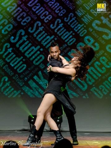 Gala 2015 5 ans - MK Dance Studio Pontault-Combault 77 (3)