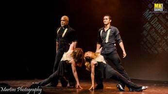 Gala 2015 5 ans - MK Dance Studio Pontault-Combault 77 (30)