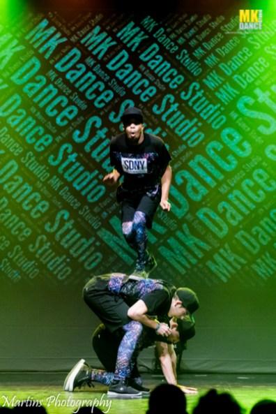 Gala 2015 5 ans - MK Dance Studio Pontault-Combault 77 (33)
