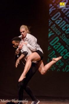 Gala 2015 5 ans - MK Dance Studio Pontault-Combault 77 (36)