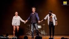 Gala 2015 5 ans - MK Dance Studio Pontault-Combault 77 (38)