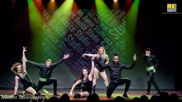 Gala 2015 5 ans - MK Dance Studio Pontault-Combault 77 (5)