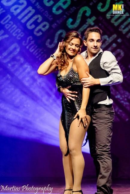 Gala 2015 5 ans - MK Dance Studio Pontault-Combault 77 (9)