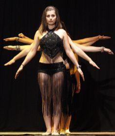 Gala 2011 - MK Dance Studio Pontault-Combault 77 (16)-min