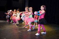 Gala-2012----MK-Dance-Studio-Pontault-Combault-77--(11)