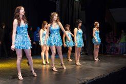 Gala-2012----MK-Dance-Studio-Pontault-Combault-77--(12)