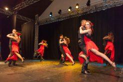 Gala-2012----MK-Dance-Studio-Pontault-Combault-77--(14)