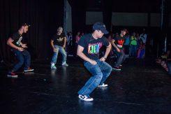 Gala-2012----MK-Dance-Studio-Pontault-Combault-77--(2)
