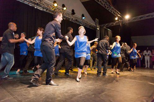 Gala-2012----MK-Dance-Studio-Pontault-Combault-77--(23)