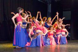 Gala-2012----MK-Dance-Studio-Pontault-Combault-77--(24)