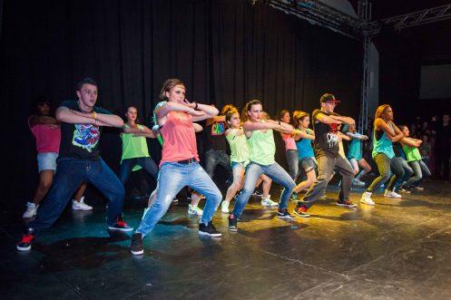 Gala-2012----MK-Dance-Studio-Pontault-Combault-77--(3)