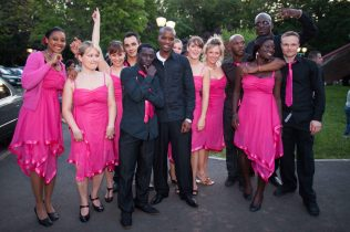 Gala-2012----MK-Dance-Studio-Pontault-Combault-77--(30)