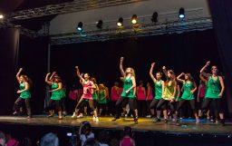 Gala-2012----MK-Dance-Studio-Pontault-Combault-77--(33)