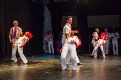 Gala-2012----MK-Dance-Studio-Pontault-Combault-77--(35)
