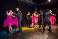 Gala-2012----MK-Dance-Studio-Pontault-Combault-77--(36)
