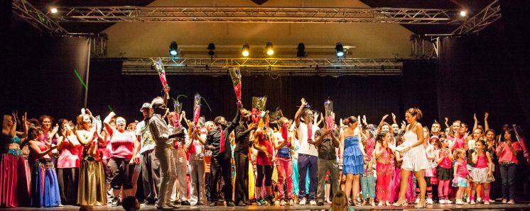Gala-2012----MK-Dance-Studio-Pontault-Combault-77--(5)