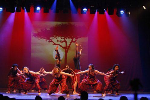 Gala-2013-Il-était-une-fois-le-royaume-magique-de-MK-Dance-Studio-Pontault-Combault-77-(10)