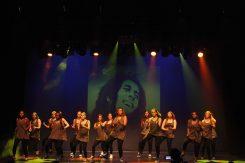 Gala-2013-Il-était-une-fois-le-royaume-magique-de-MK-Dance-Studio-Pontault-Combault-77-(12)