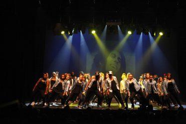 Gala-2013-Il-était-une-fois-le-royaume-magique-de-MK-Dance-Studio-Pontault-Combault-77-(14)