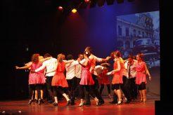 Gala-2013-Il-était-une-fois-le-royaume-magique-de-MK-Dance-Studio-Pontault-Combault-77-(17)