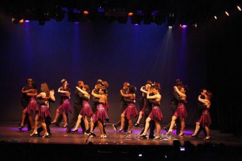 Gala-2013-Il-était-une-fois-le-royaume-magique-de-MK-Dance-Studio-Pontault-Combault-77-(22)