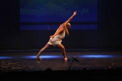 Gala-2013-Il-était-une-fois-le-royaume-magique-de-MK-Dance-Studio-Pontault-Combault-77-(23)
