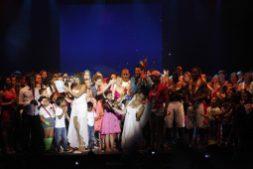 Gala-2013-Il-était-une-fois-le-royaume-magique-de-MK-Dance-Studio-Pontault-Combault-77-(28)