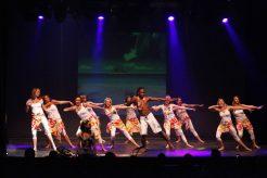 Gala-2013-Il-était-une-fois-le-royaume-magique-de-MK-Dance-Studio-Pontault-Combault-77-(33)