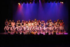 Gala-2013-Il-était-une-fois-le-royaume-magique-de-MK-Dance-Studio-Pontault-Combault-77-(34)