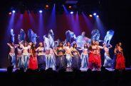 Gala-2013-Il-était-une-fois-le-royaume-magique-de-MK-Dance-Studio-Pontault-Combault-77-(4)