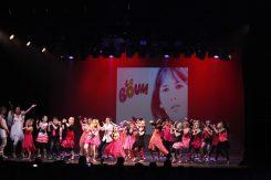 Gala-2013-Il-était-une-fois-le-royaume-magique-de-MK-Dance-Studio-Pontault-Combault-77-(8)