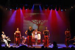Gala-2013-Il-était-une-fois-le-royaume-magique-de-MK-Dance-Studio-Pontault-Combault-77-(9)