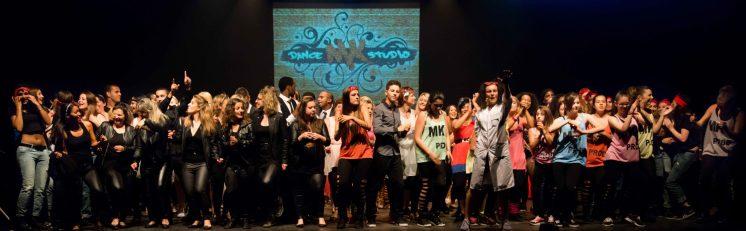 Gala-2014-Silence-on-tourne---Prod-100%-MK-Adulte---MK-Dance-Studio-Pontault-Combault-77-(12)