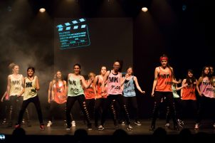 Gala-2014-Silence-on-tourne---Prod-100%-MK-Adulte---MK-Dance-Studio-Pontault-Combault-77-(19)