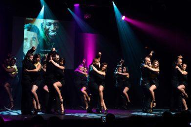 Gala-2014-Silence-on-tourne---Prod-100%-MK-Adulte---MK-Dance-Studio-Pontault-Combault-77-(21)