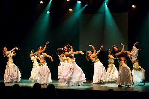 Gala-2014-Silence-on-tourne---Prod-100%-MK-Adulte---MK-Dance-Studio-Pontault-Combault-77-(25)