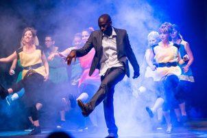Gala-2014-Silence-on-tourne---Prod-100%-MK-Adulte---MK-Dance-Studio-Pontault-Combault-77-(30)