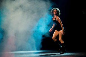 Gala-2014-Silence-on-tourne---Prod-100%-MK-Adulte---MK-Dance-Studio-Pontault-Combault-77-(32)