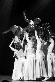 Gala-2014-Silence-on-tourne---Prod-100%-MK-Adulte---MK-Dance-Studio-Pontault-Combault-77-(37)